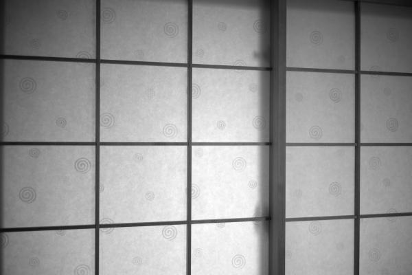 798.唐紙の障子:細渦.JPG