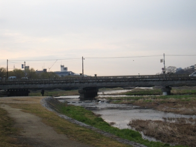 demachiyanagi_cloudy
