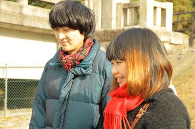 micchi&yurika