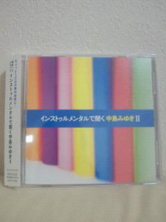201010130127000.jpg