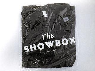 SHOWBOX_T_SHIRT_01