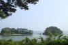 福浦島からの眺め!