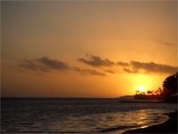 ワイアラエビーチ