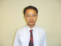 中国人IT技術者 朱さん