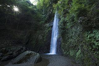 岐阜県,養老の滝,養老ランド
