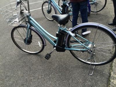 自転車販売   Cycle Community.たて ...