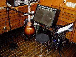 Studio Dabo