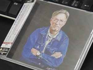 『I Still Do』 by Eric Clapton