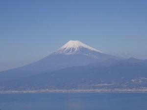だるま山高原
