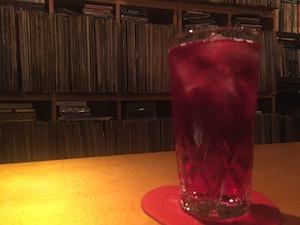 Bar Derek & The Dominos