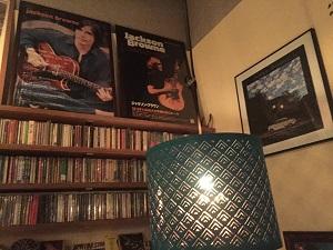 Folk Rock Bar Phoe~Be
