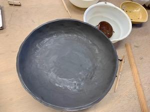 山手陶芸教室