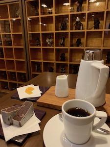 Cafe LAST WALTZ