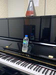 studio Aisya