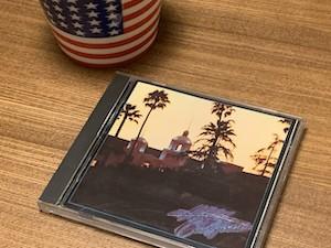『Hotel California』