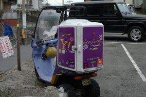 Yahoo!com?