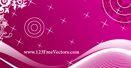 069-free-pink-background-vector-illustration-s[1].png