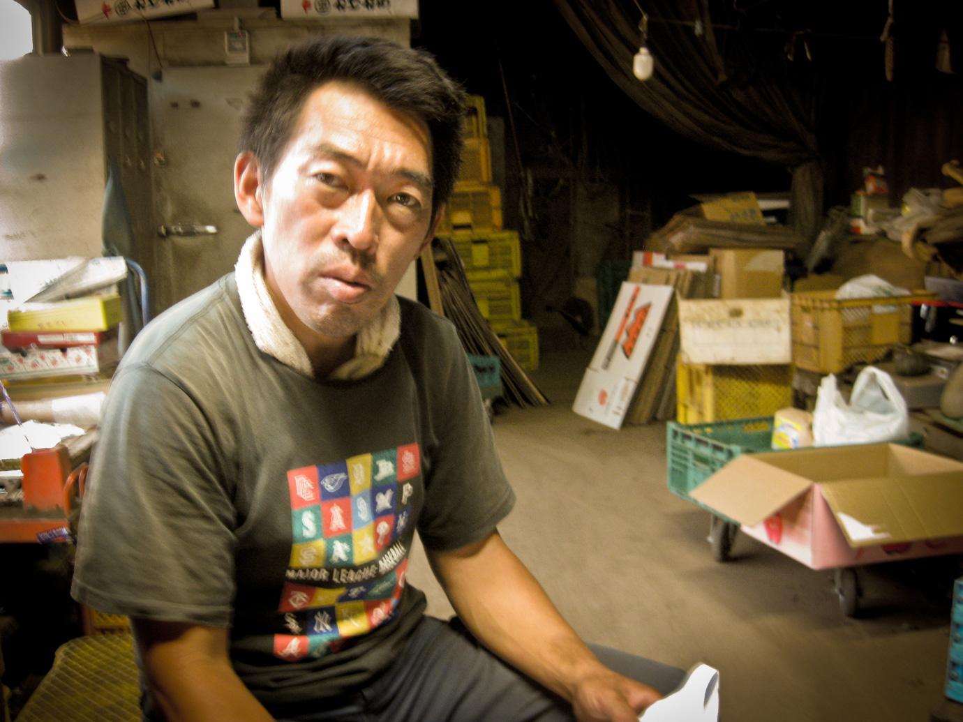 shinomiya-001.jpg