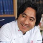 prof_kamimura.jpg