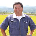 farm_muminmura.jpg