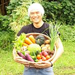 farm_yahokyushu.jpg