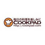 logo_cookpad.jpg