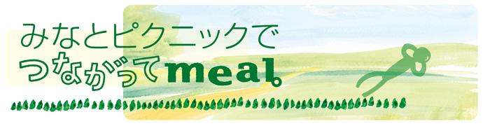 meal_bar_picnic.jpg