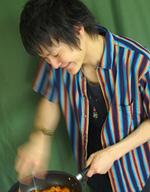 prof_igarashi2.jpg