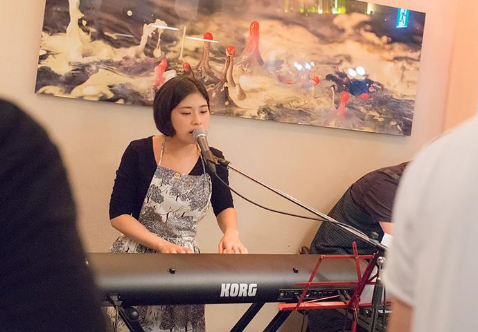 tm_music_uta.jpg