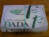 DADA豆腐