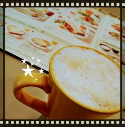 photo_editor_1494802511584_crop_551x560-413x420.jpg