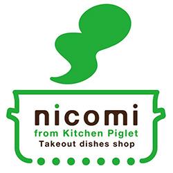 nicomiロゴ