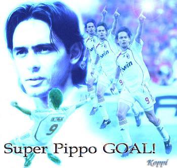 bluepippo