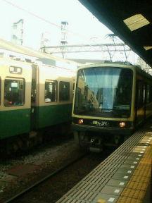 20101230134707.jpg