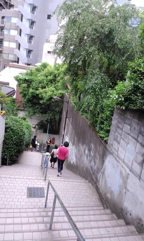 ML_120605_1310中目黒駅近くの階段.jpg