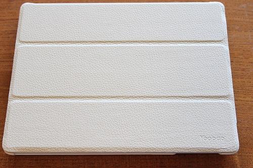 折り紙スタンド ipad