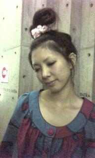 20080730200324.jpg