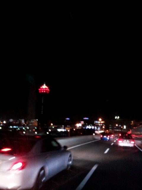 都市高からの夜景.jpg