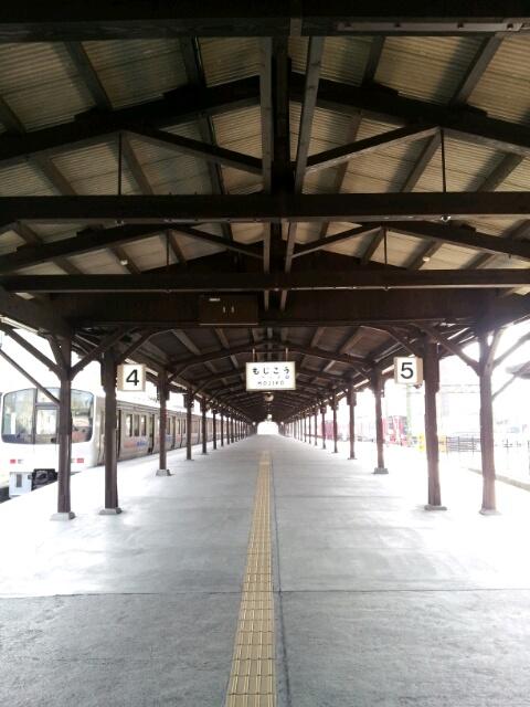 門司港駅.jpg
