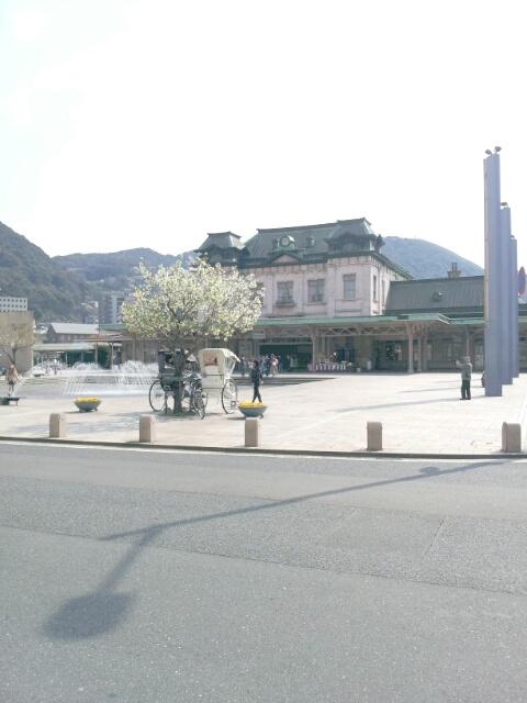 門司港駅2.jpg