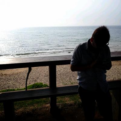 糸島ビーチカフェ1.png