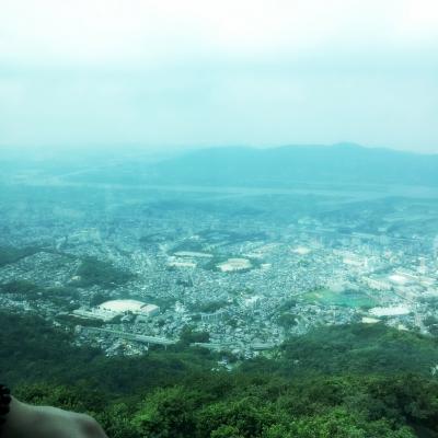 皿倉山2.jpg