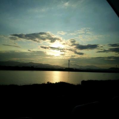私の町の夕焼け.jpg
