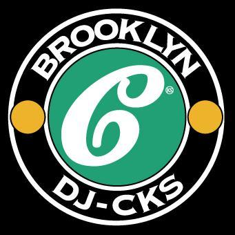 DJ CKS