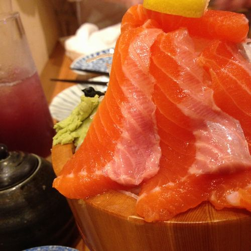 GWゴールデンウィーク山梨観光郷土料理店おすすめ和食ほうとう本物の味地元の人が食べる