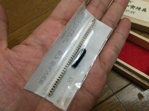 エコロジスト愛用御用達喫煙具日本海外人気オススメエコグッズエコ商品贈答品
