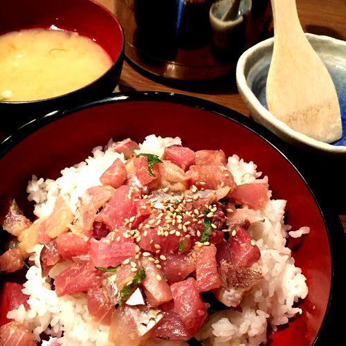 母の日父の日にオススメ家族で食事したい店海鮮魚介類が美味しい店上野湯島