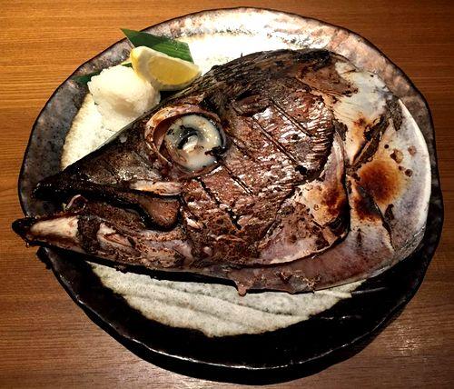 上野湯島駅母の日父の日におすすめ家族で食事したい店海鮮魚介類が美味しい店