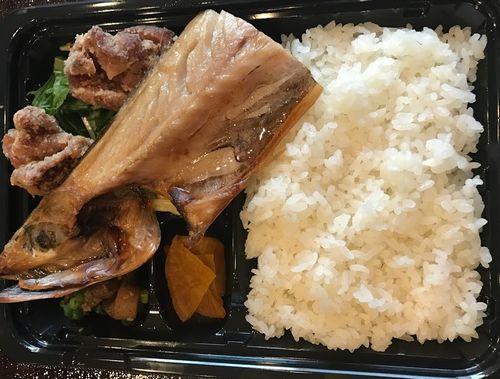 これは美味しい!池袋&愛宕にあるバル「サカナメルカート」のお弁当。時には豪華に贅沢に。ワンランク上の絶品弁当