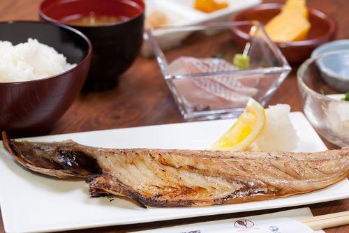 これは美味しい池袋愛宕神谷町駅近くバルサカナメルカートお弁当豪華贅沢ワンランク上の絶品弁当